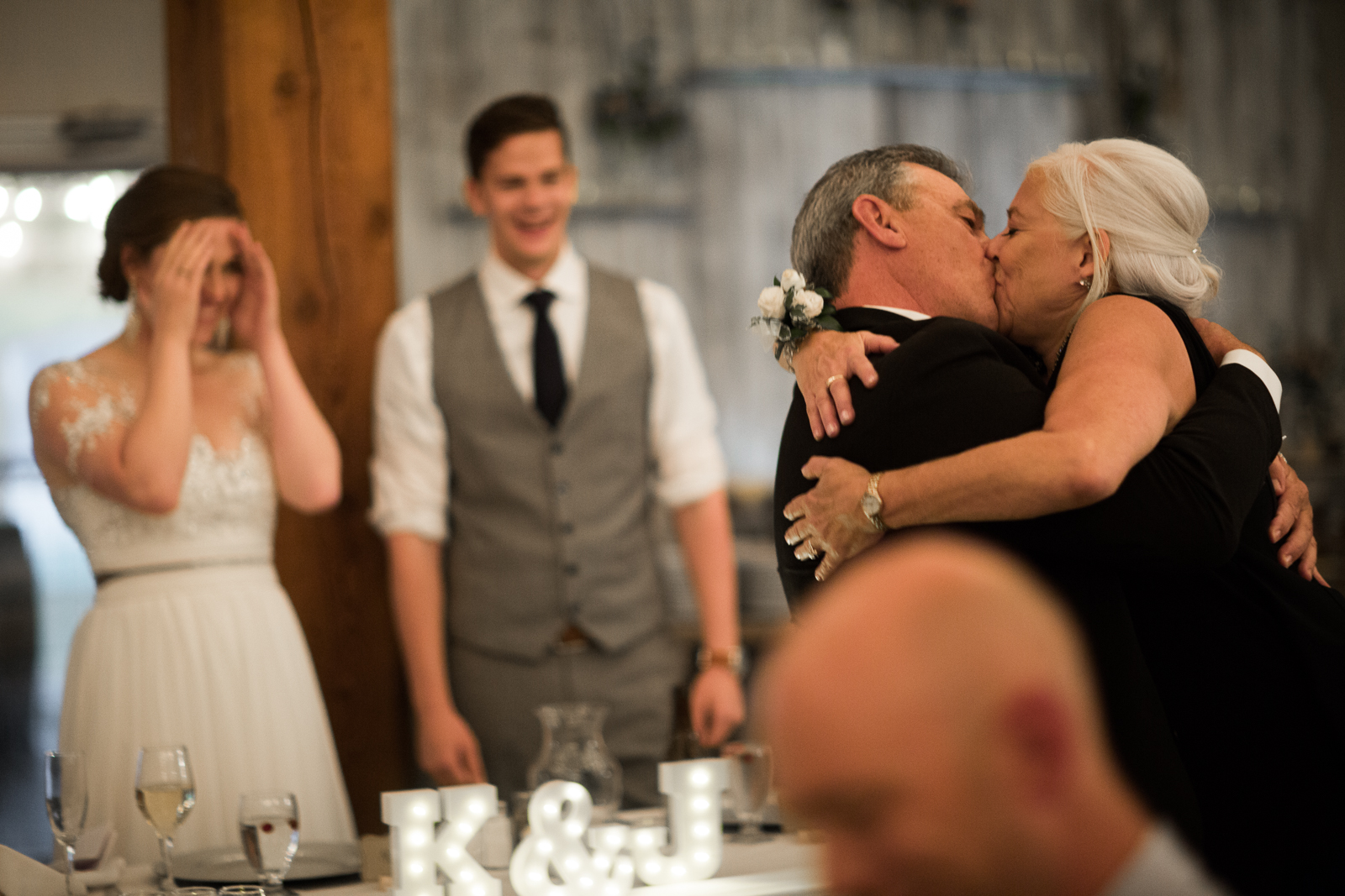110Willow_and_Wolf_Photography_Katie_and_James_Waterton_Wedding_Blog101-Willow_and_Wolf_Photography_Katie_and_James_Waterton_Wedding_Reception_ATP_6440