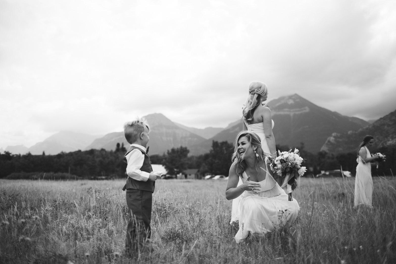 80Willow_and_Wolf_Photography_Katie_and_James_Waterton_Wedding_Blog72Willow_and_Wolf_Photography_Katie_and_James_Waterton_Wedding_Portraits_-ATP_5473