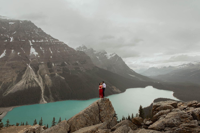 Banff Engagement Photographers--11-1