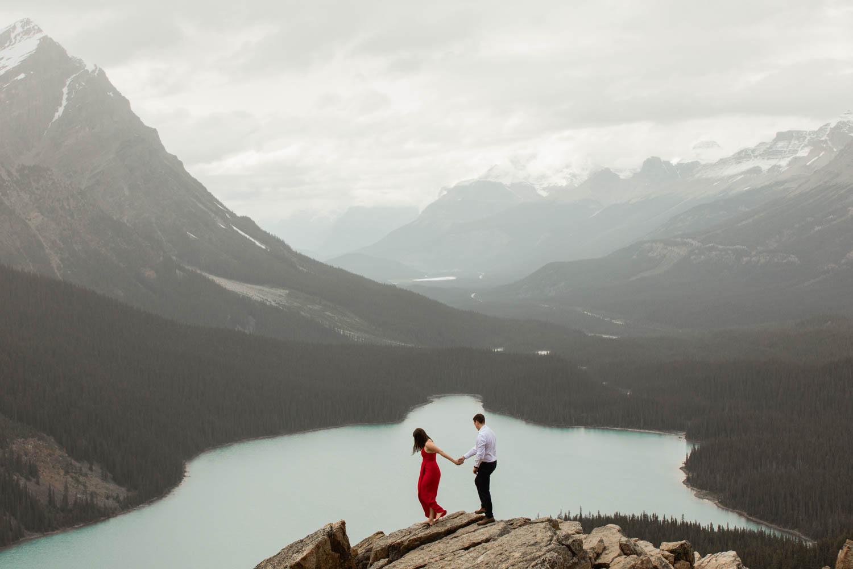 Banff Engagement Photographers--17-1