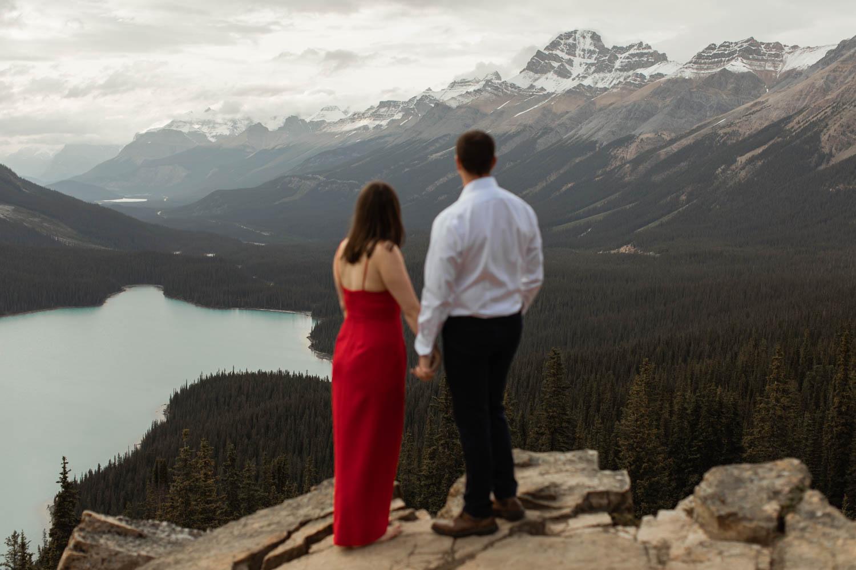 Banff Engagement Photographers--20-1
