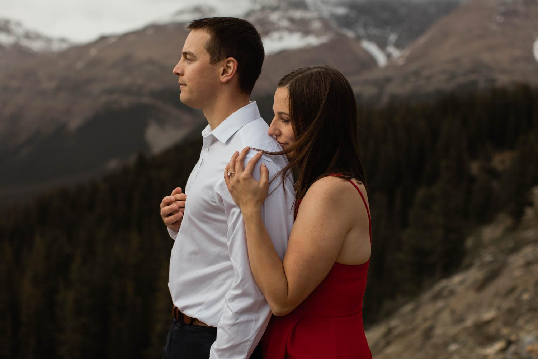 Banff Engagement Photographers--33-1