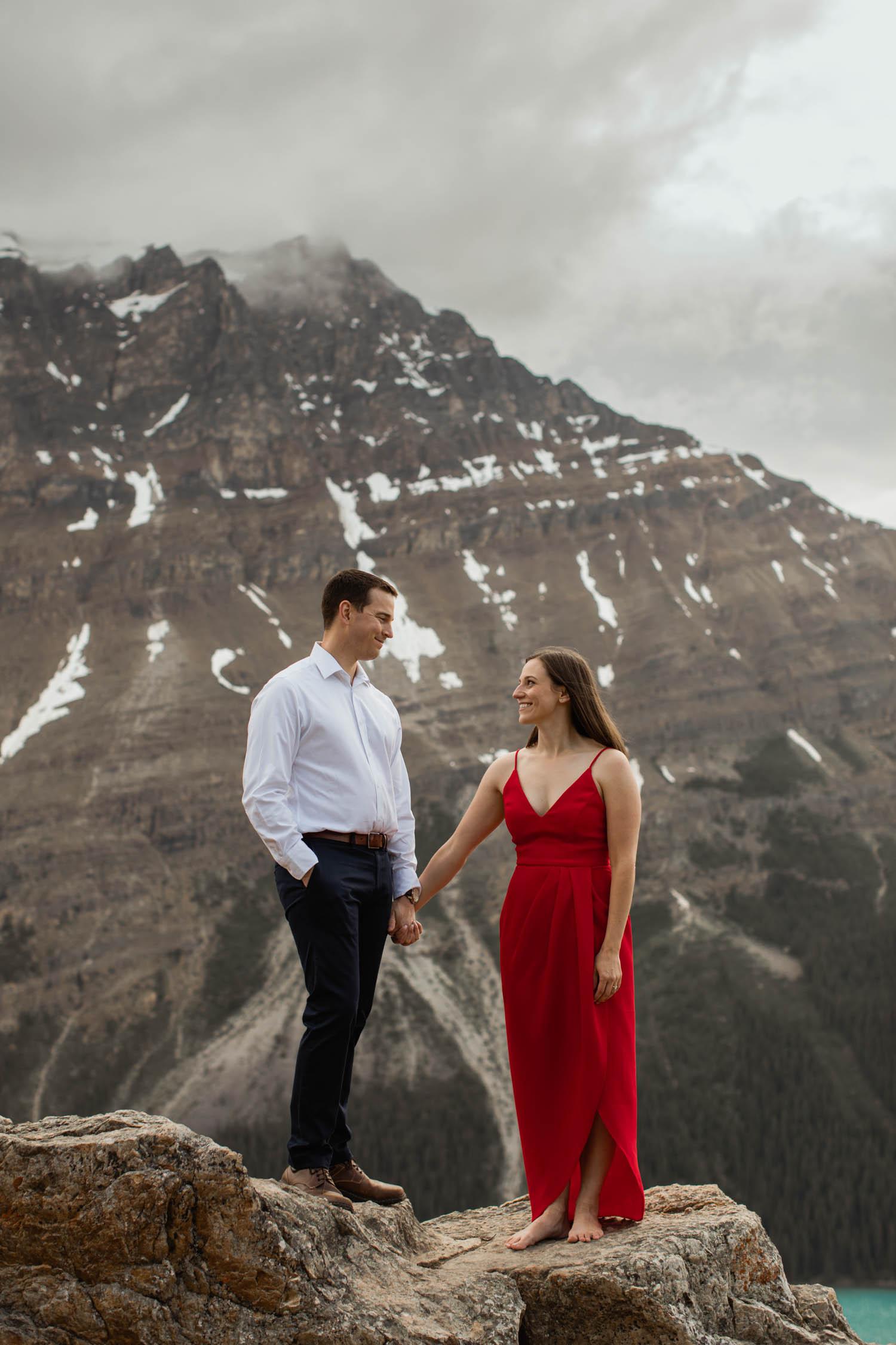 Banff Engagement Photographers--64-1