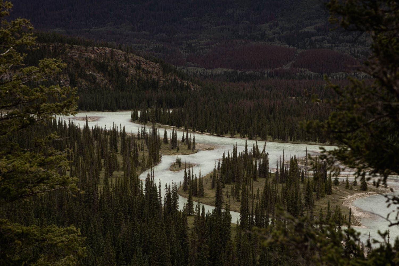 jasper river